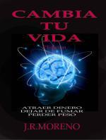 Cambia tu vida – José Ramón Moreno Bermejo [PDF]