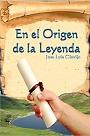 En el Origen de la Leyenda (La Leyenda de la Bruja de la Bellota Nº 2) – Jose Luis Clavijo [PDF]