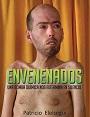 Envenenados – Patricio Eleisegui [PDF]