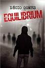 Equilibrium – Décio Gomes [PDF]