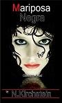 Mariposa Negra: Obsesion Fatal – Nika Kirchstein [PDF]