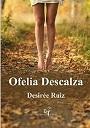 Ofelia Descalza – Desirée Ruiz Pérez [PDF]