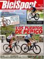BiciSport N° 10 Julio/Agosto, 2015 [PDF]