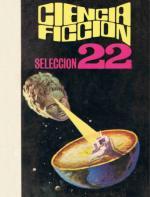 Ciencia ficción Selección #22 – AA.VV. [PDF]