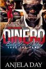 Dinero: Baby I'm a thug F*uck the fame (The Kings Series) – Anjela Day [PDF] [English]