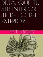El imán del dinero – Pat-Morey [PDF]