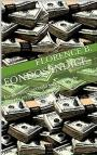 Fondos Índice: Lo que usted necesita saber antes de invertir en fondos de índice – Florence B. [PDF]