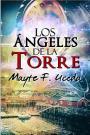 Los Ángeles de La Torre – Mayte Fernández Uceda [PDF]