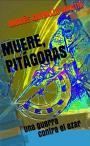 Muere, Pitágoras: Una guerra contra el azar – Andrés Carballo Martín [PDF]