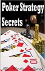 Poker Strategy Secrets: Learn The Basics, Rules And Tells That Will Spike Up Your Wins – Richard Lopez [PDF]
