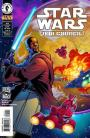 Star Wars Jedi Council: Acts of War #1 [PDF] [English]
