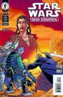 Star Wars Jedi Council: Acts of War #3 [PDF]