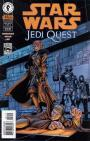 Star Wars Jedi Quest #2 [PDF] [English]