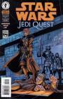 Star Wars Jedi Quest #2 [PDF] [English]