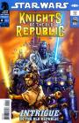 Star Wars: Knights of the Old Republic #0: Crossroads [PDF] [English]