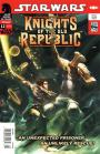 Star Wars: Knights of the Old Republic 12: Reunion, Part 2 [PDF] [English]