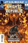 Star Wars: Knights of the Old Republic 15: Days of Fear, Part 3 [PDF] [English]