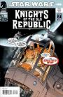 Star Wars: Knights of the Old Republic 23: Knights of Suffering, Part 2 [PDF] [English]