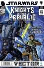 Star Wars: Knights of the Old Republic 26: Vector, Part 2 [PDF] [English]