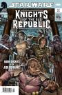 Star Wars: Knights of the Old Republic 29: Exalted, Part 1 [PDF] [English]