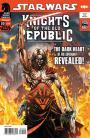 Star Wars: Knights of the Old Republic 33: Vindication, Part 2 [PDF] [English]
