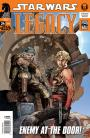 Star Wars: Legacy 24: Loyalties, Part 2 [PDF] [English]