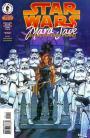 Star Wars: Mara Jade: By the Emperor's Hand 1 [PDF] [English]