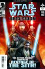 Star Wars: Obsession 1 [PDF] [English]
