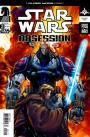 Star Wars: Obsession 2 [PDF] [English]