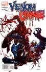 Venom Vs. Carnage #1 [PDF] [English]