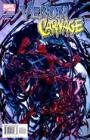 Venom Vs. Carnage #2 [PDF] [English]