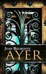 Ayer – Juan Belmonte [PDF]