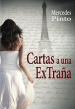 Cartas a una extraña – Mercedes Pinto Maldonado [PDF]