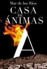 Casa de ánimas – Mar de Los Ríos [PDF]