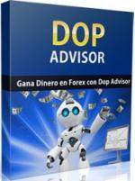 DOP Advisor: Gana Dinero en Forex con Dop Advisor [PDF]