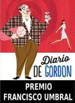 Diario de Gordon – Marcos Chicot [PDF]