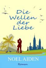 Die Wellen der Liebe – Noel Aiden [PDF] [German]