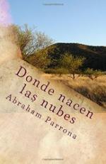 Donde nacen las nubes – Abraham Parrona [PDF]