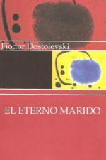 El eterno marido – Fiódor Dostoyevski [PDF]