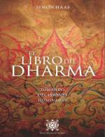 El libro del Dharma: Tomando decisiones iluminadas – Simon Haas [PDF]