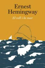 El vell i la mar – Ernest Hemingway [PDF] [Catalán]