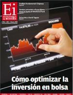 Estrategias de Inversión #84 – Mayo, 2013 [PDF]