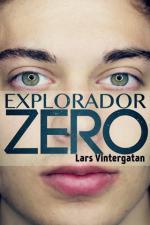 Explorador Zero – Lars Vintergatan [PDF]