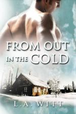 From Out in the Cold – L.A. Witt [PDF] [English]