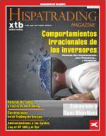 Hispatrading Magazine – Octubre Diciembre, 2012 [PDF]