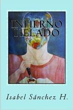 Infierno Helado – Isabel Sánchez [PDF]