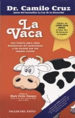 La Vaca – Camilo Cruz [PDF]