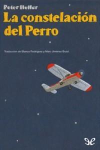 La constelación del Perro – Peter Heller [PDF]