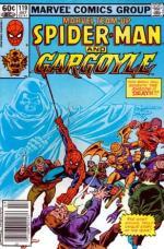 Marvel Team-up #119 [PDF]