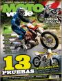 Moto Verde #444 – Julio, 2015 [PDF]